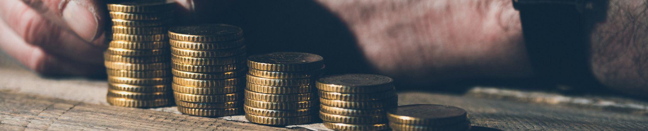 Versandkosten bei Bonprix & gibt es versandkostenfrei Lieferung?