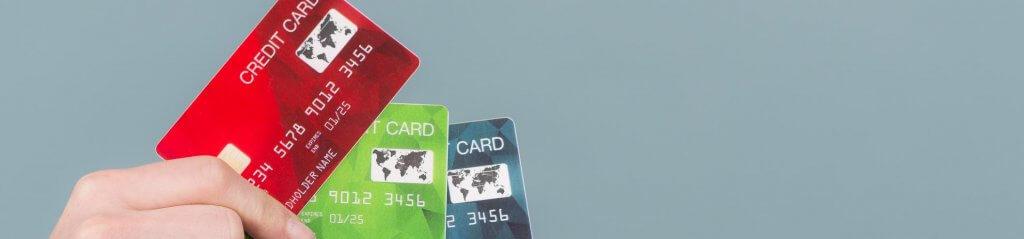 Shops mit Visa