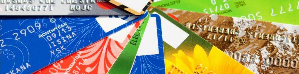 Volksbank Gebühren der Kreditkarte im Ausland