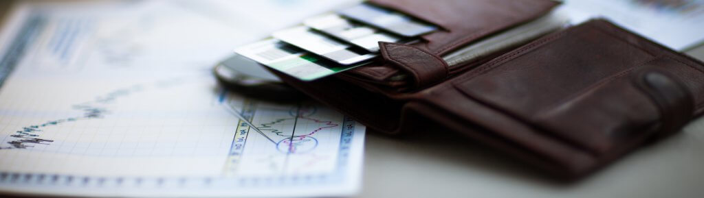 Vor- und Nachteile der 0% Finanzierung
