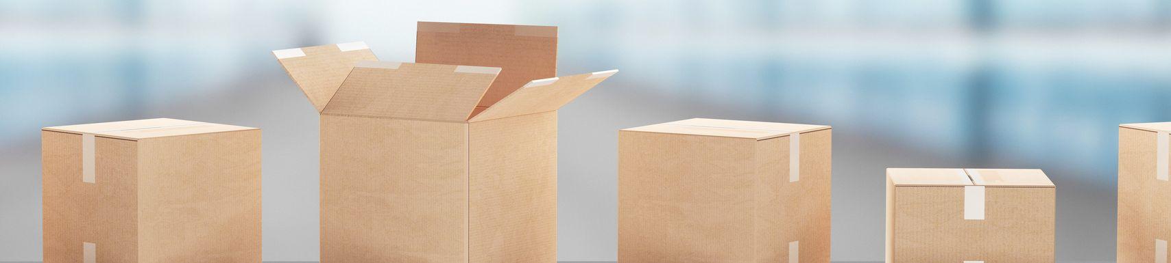 was bedeutet daf delivered at frontier zollbegriffe. Black Bedroom Furniture Sets. Home Design Ideas