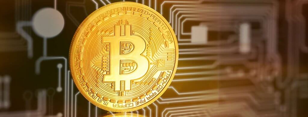 Wie funktioniert Bitcoin Mining?