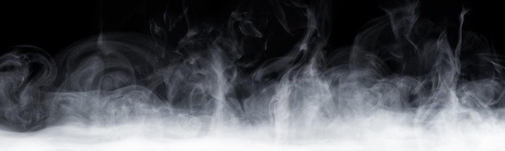 Zigarettenpreise in Australien