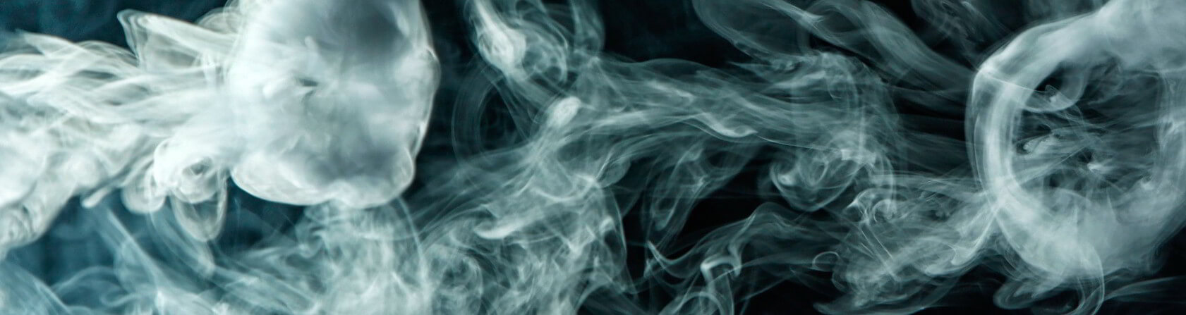 was kosten zigaretten in luxemburg
