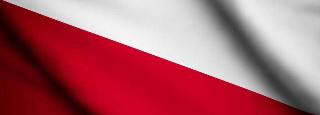 Zollbestimmungen Polen