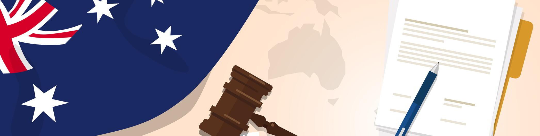 zollbestimmungen australien - einfuhr + ausfuhr » tipps