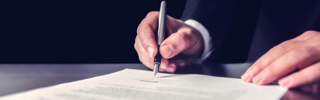 Ratgeber Zollvollmacht Erteilen Vorlage Voraussetzungen